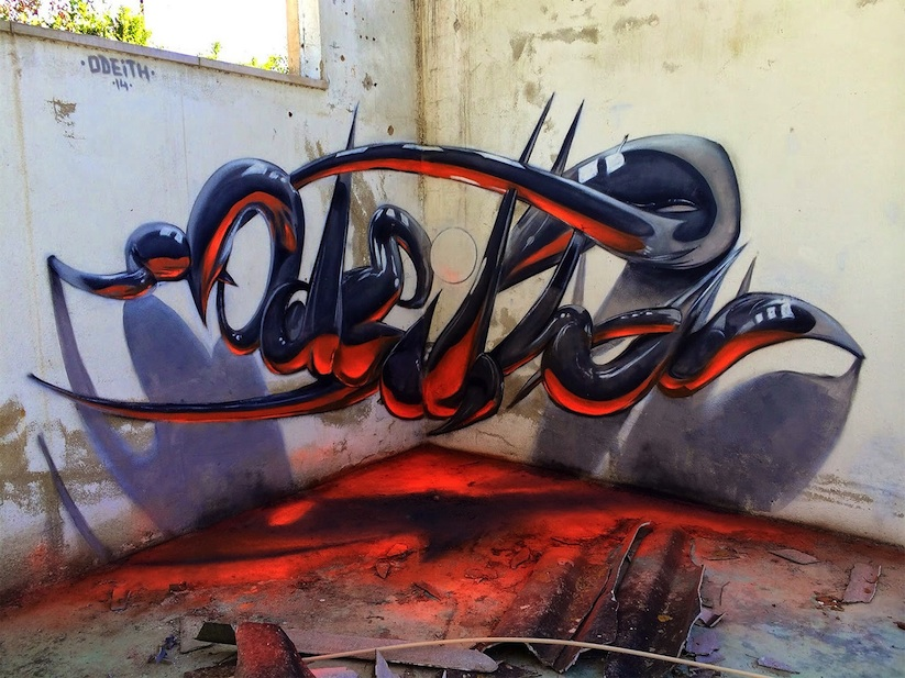 http://whudat.de/images/Anamorphic_Graffiti_Artworks_by_Odeith_2014_01.jpg