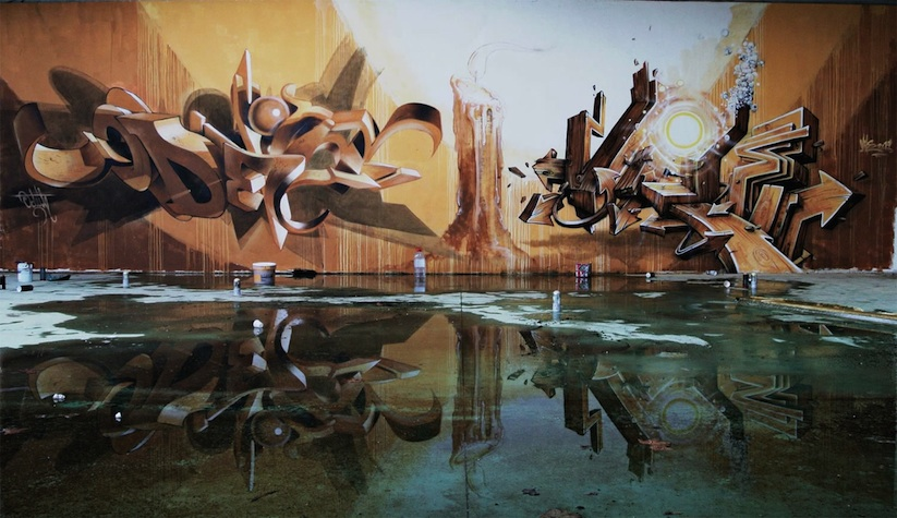 Anamorphic_Graffiti_Artworks_by_Odeith_2014_06