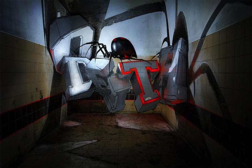 Anamorphic_Graffiti_Artworks_by_Odeith_2014_07