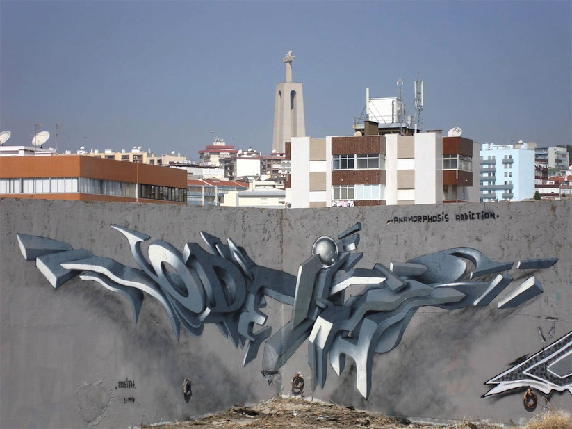 Anamorphic_Graffiti_Artworks_by_Odeith_2014_08