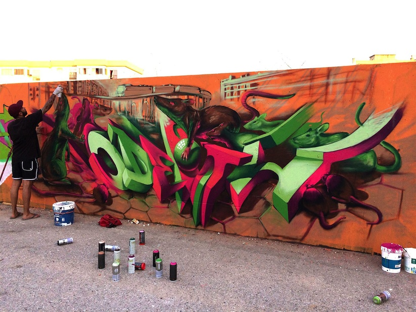 Anamorphic_Graffiti_Artworks_by_Odeith_2014_10