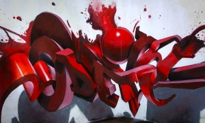 Anamorphic_Graffiti_Artworks_by_Odeith_2014_header