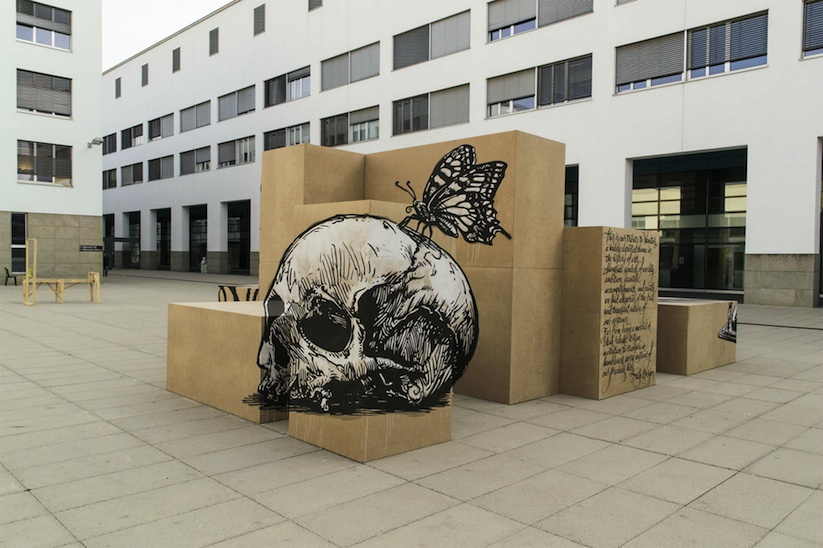 Anamorphic_Illusions_by_Street_Art_Collective_Truly_Design_2014_01
