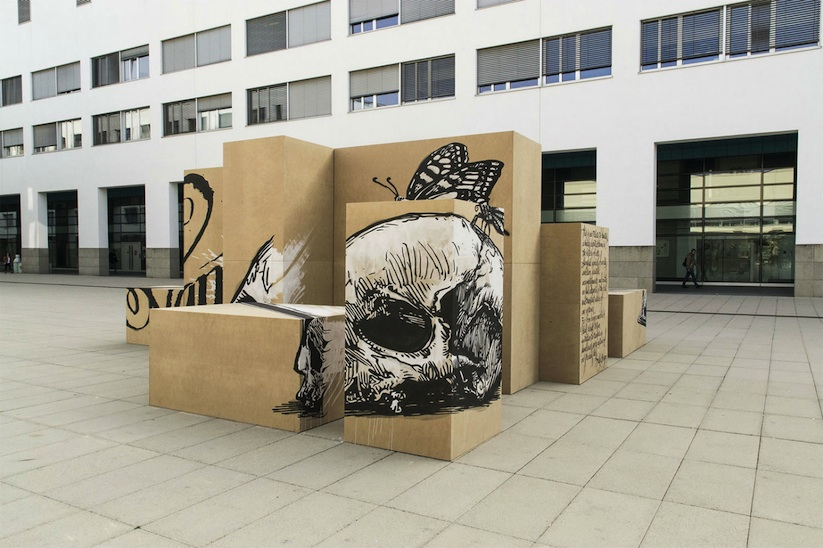 Anamorphic_Illusions_by_Street_Art_Collective_Truly_Design_2014_02