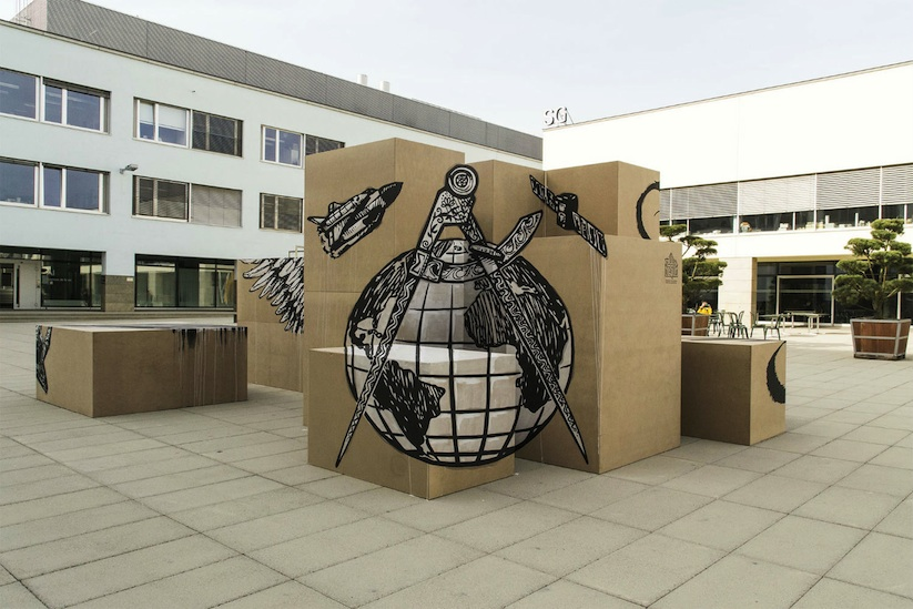 Anamorphic_Illusions_by_Street_Art_Collective_Truly_Design_2014_03