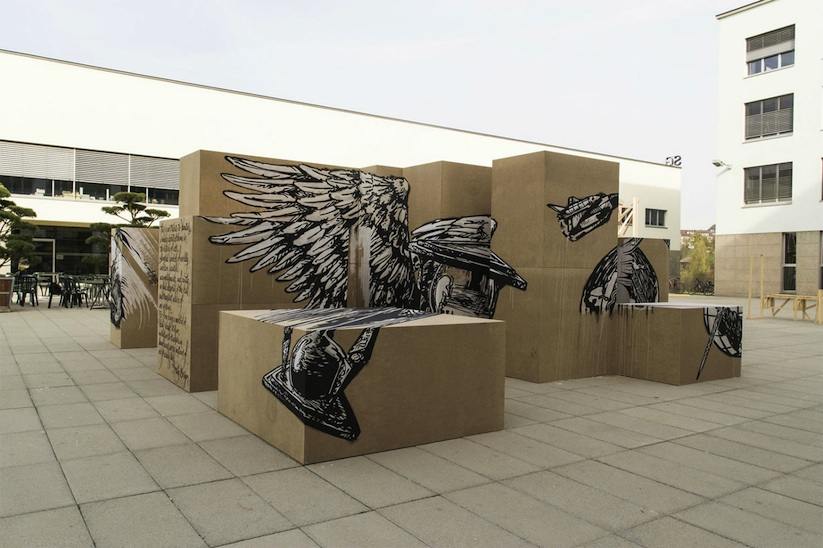 Anamorphic_Illusions_by_Street_Art_Collective_Truly_Design_2014_06