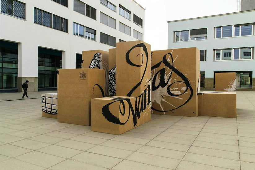 Anamorphic_Illusions_by_Street_Art_Collective_Truly_Design_2014_08