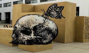 Anamorphic_Illusions_by_Street_Art_Collective_Truly_Design_2014_header
