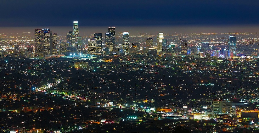 Angel_City_A_TimeLapse_Video_of_Los_Angeles_Inspired_by_the_Movie_Heat_2014_02