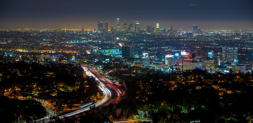 Angel_City_A_TimeLapse_Video_of_Los_Angeles_Inspired_by_the_Movie_Heat_2014_03