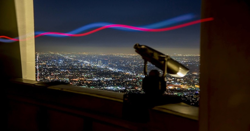 Angel_City_A_TimeLapse_Video_of_Los_Angeles_Inspired_by_the_Movie_Heat_2014_04