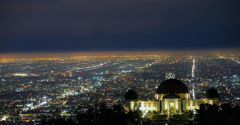 Angel_City_A_TimeLapse_Video_of_Los_Angeles_Inspired_by_the_Movie_Heat_2014_05