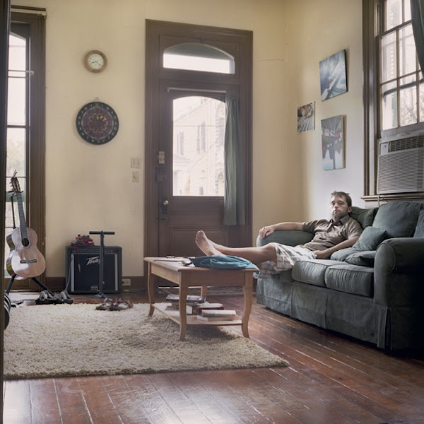 Are_you_really_my_friend_Photographer_Takes_Portraits_Of_Her_Facebook_Friends_In_Their_Homes_New_Orleans_Louisiana_2014_09