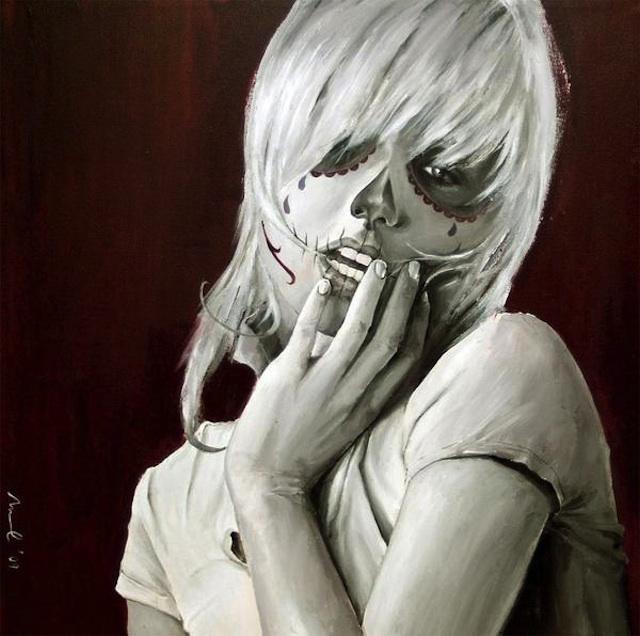 Art_by_Jorge_Monreal_02