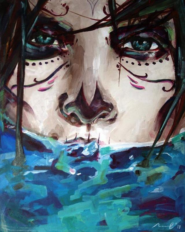 Art_by_Jorge_Monreal_04