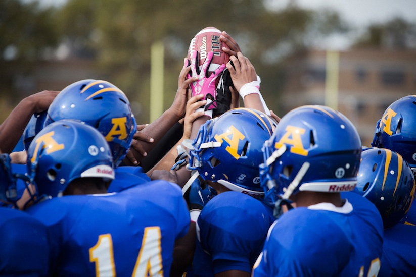 Automotive_HS_Incredible_Shots_Of_High_School_Sports_Teams_by_Stephanie_Noritz_2014_01