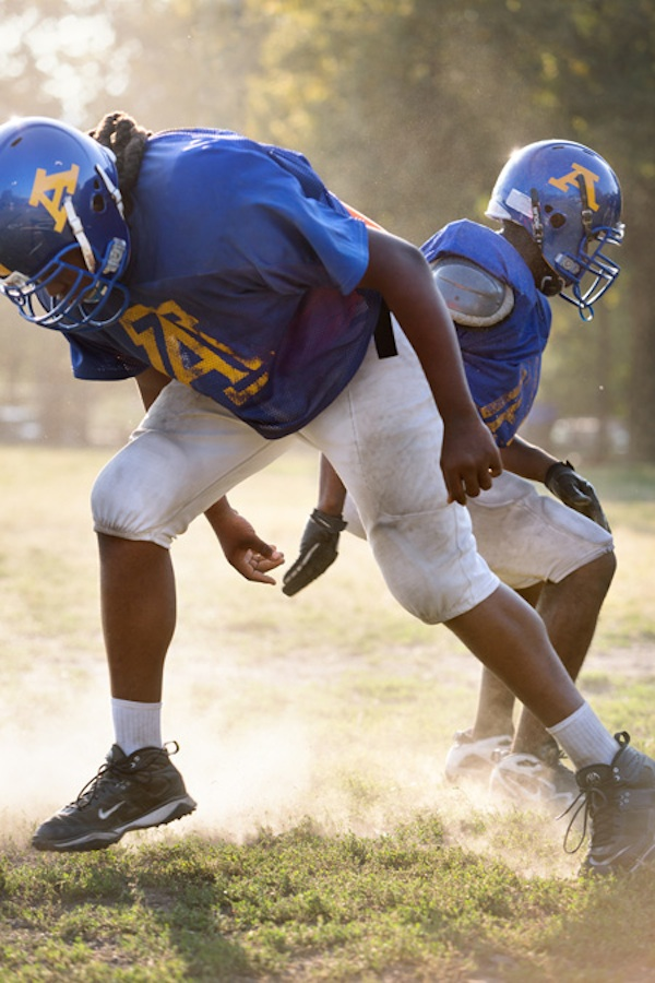Automotive_HS_Incredible_Shots_Of_High_School_Sports_Teams_by_Stephanie_Noritz_2014_02