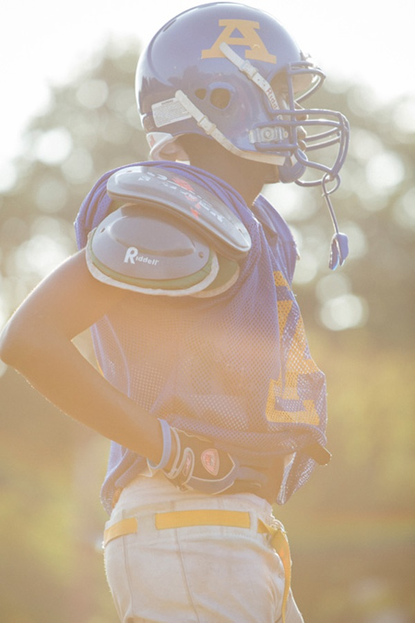 Automotive_HS_Incredible_Shots_Of_High_School_Sports_Teams_by_Stephanie_Noritz_2014_03