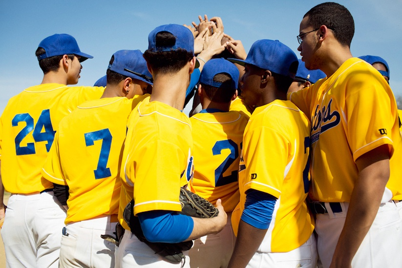 Automotive_HS_Incredible_Shots_Of_High_School_Sports_Teams_by_Stephanie_Noritz_2014_08