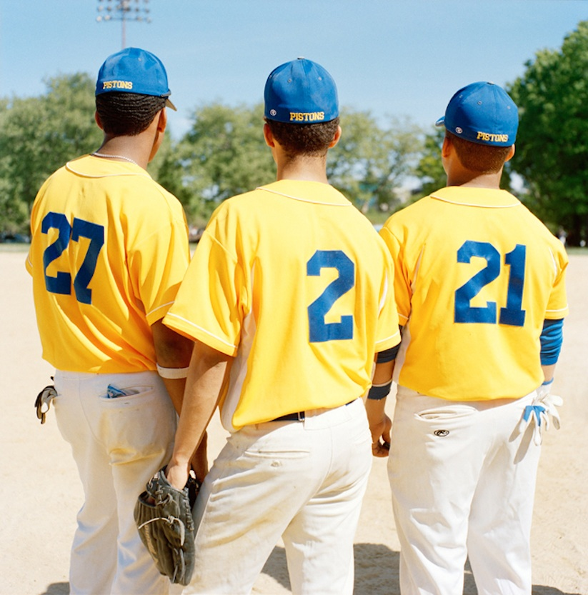 Automotive_HS_Incredible_Shots_Of_High_School_Sports_Teams_by_Stephanie_Noritz_2014_10