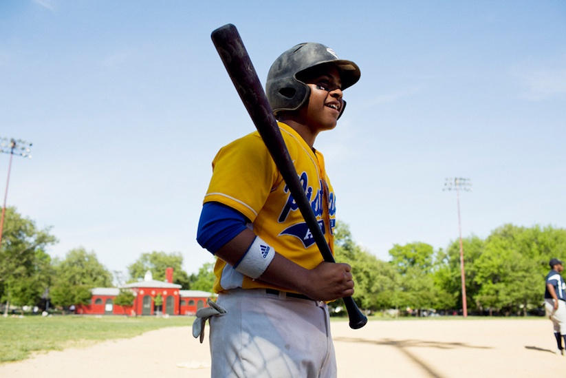 Automotive_HS_Incredible_Shots_Of_High_School_Sports_Teams_by_Stephanie_Noritz_2014_11