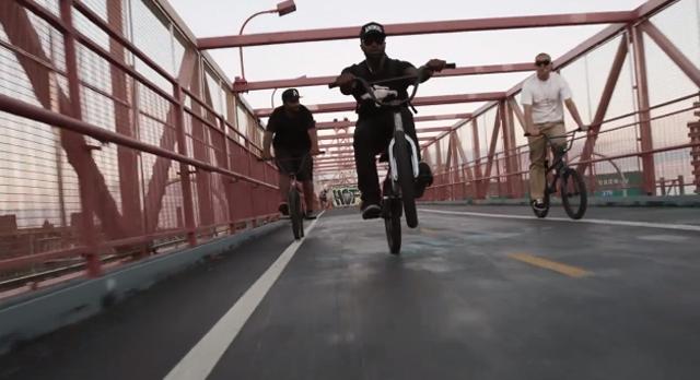 BMX Edwin DeLaRosa_2