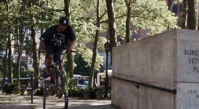 BMX Edwin DeLaRosa_3
