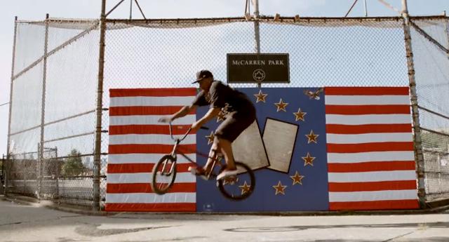 BMX Edwin DeLaRosa_4