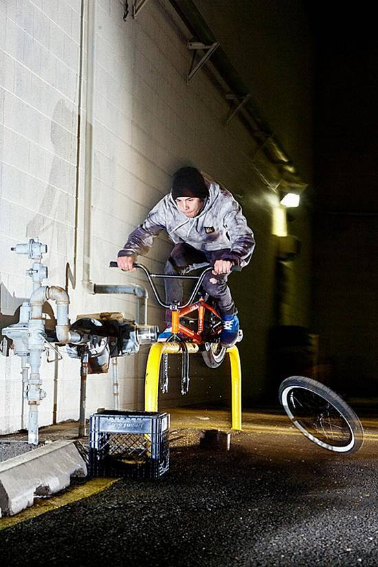 BMXing_tate_roskelly_cover