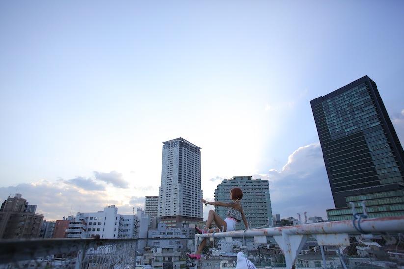 BOSE_Scene_Unseen_Dancehall_in_Japan_2014_03
