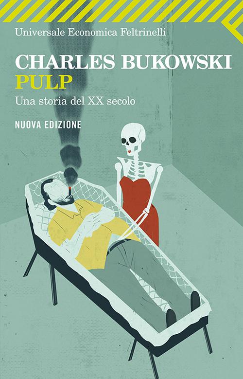 BUKOWSKI-Charles_Pulp-UE