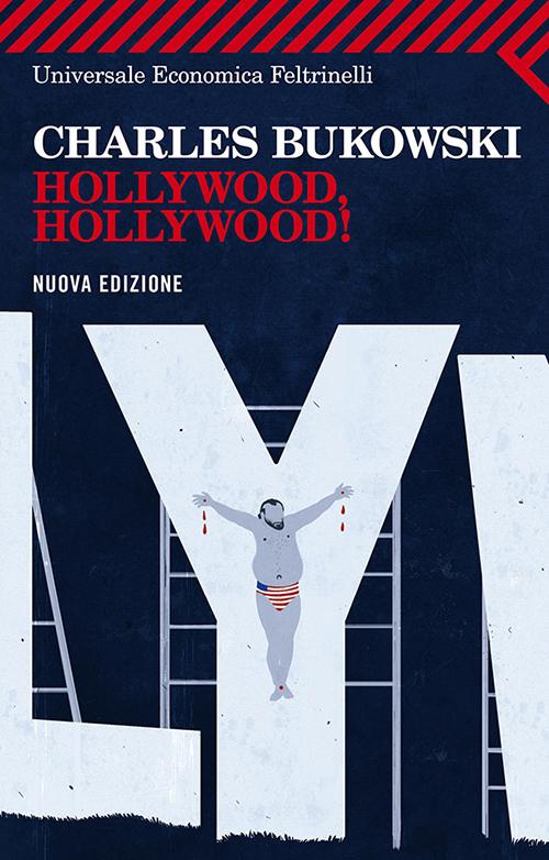 BUKOWSKI_HollywoodUExDIGI