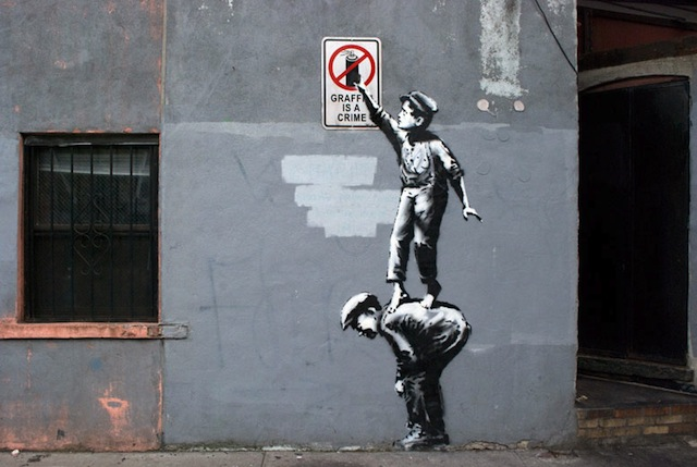 Banksy_in_than_out_NY_01_01