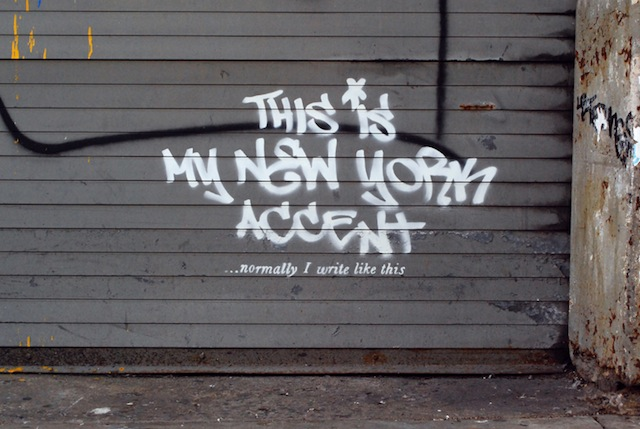 Banksy_in_than_out_NY_02_01