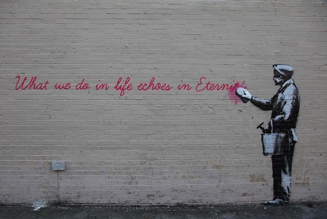 Banksy_in_than_out_NY_14_01