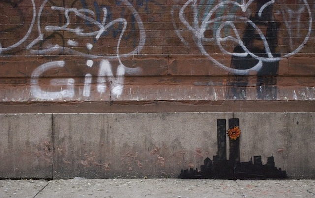 Banksy_in_than_out_NY_15_01
