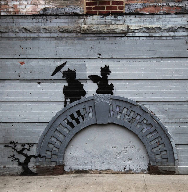 Banksy_in_than_out_NY_17_02