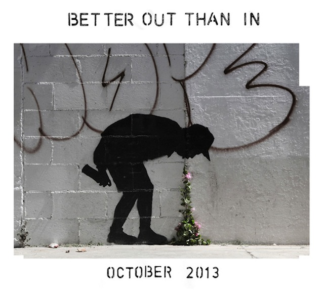 Banksy_in_than_out_NY_32_01