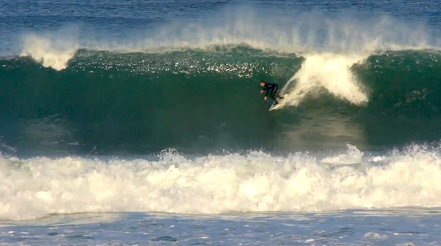 BasqueCountry_Surf_01