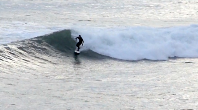 BasqueCountry_Surf_02