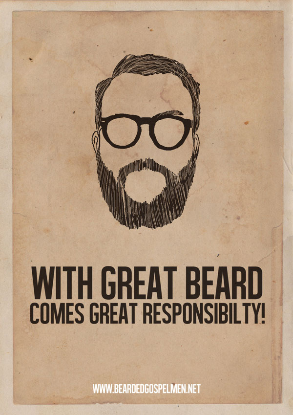 BeardedGospelMen_03