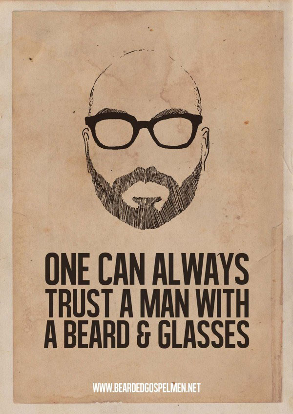 BeardedGospelMen_04