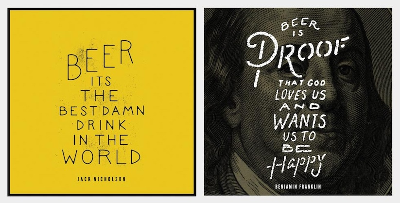 Beer_Quotes_Typographic_Posters_Celebrating_Beers_Greatness_2014_01