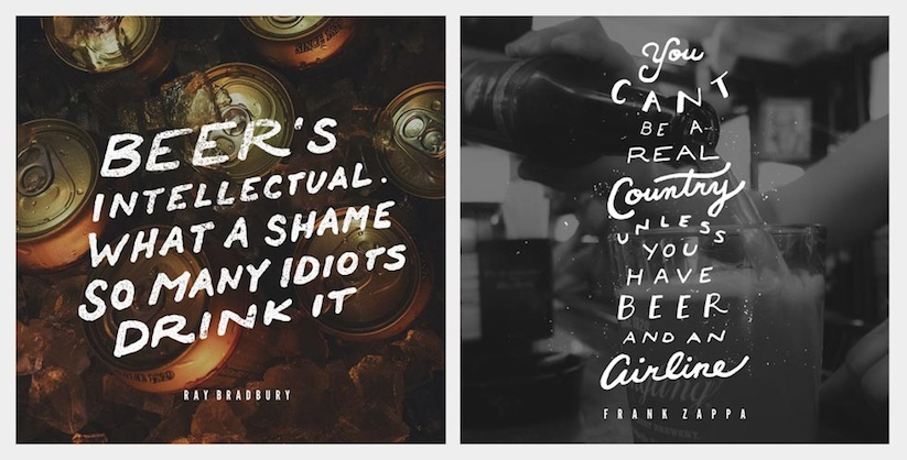 Beer_Quotes_Typographic_Posters_Celebrating_Beers_Greatness_2014_02