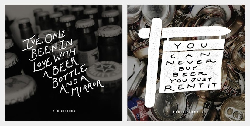 Beer_Quotes_Typographic_Posters_Celebrating_Beers_Greatness_2014_08