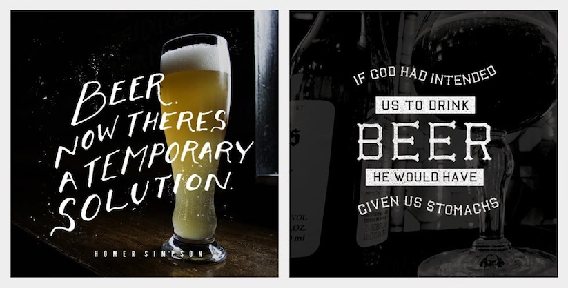 Beer_Quotes_Typographic_Posters_Celebrating_Beers_Greatness_2014_10
