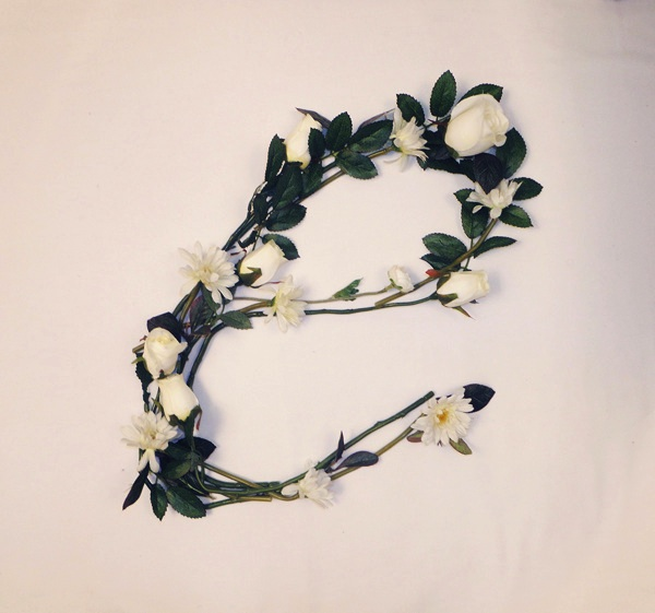 Better_with_Flowers_Offensive_Words_In_A_Typeface_Made_Of_Beautiful_Flowers_2014_07