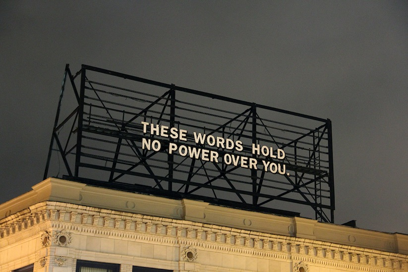 Billboard_messages_everyday_01