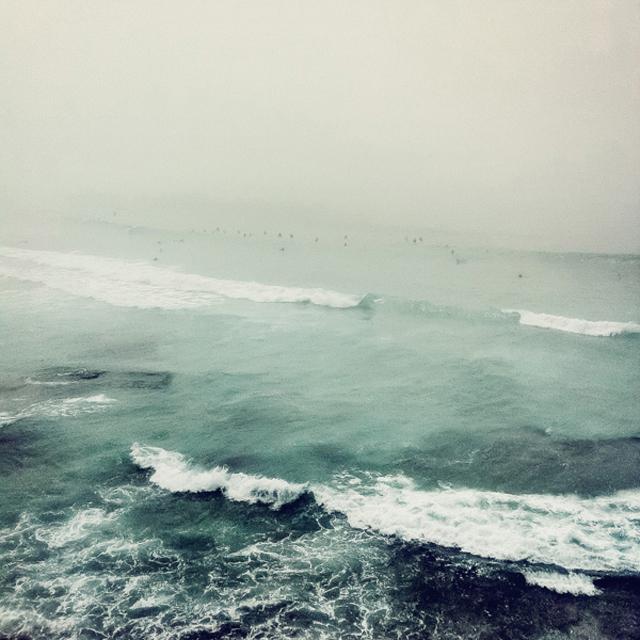 Bondi-Haze_06