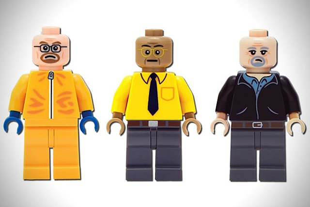 Breaking-Bad-LEGO-Superlab_05